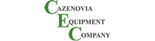 Cazenovia Equipment Company In